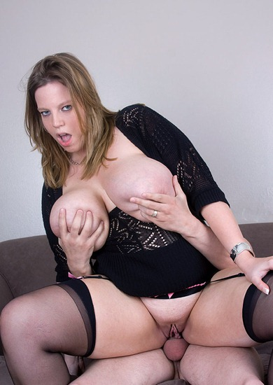 busty-britain-angel-riding-a-big-cock