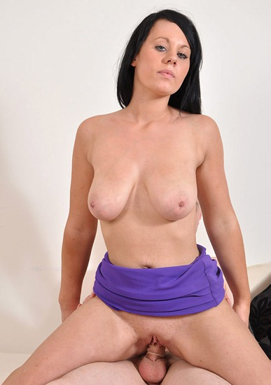busty-britain-gina-riding-a-big-cock